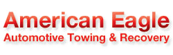 American Eagle Towing & Recovery